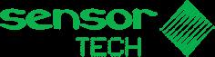 Sensor Tech SA